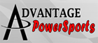Atvantage Powersports