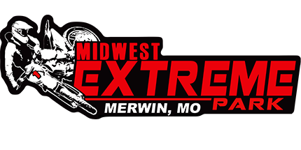 Midwest Extreme